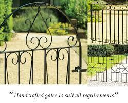 uk metal gate designs explained metal