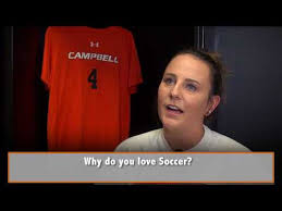 Get to Know Your Camels - Abby Sanders - YouTube