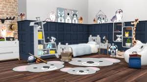 Peace S Place Roarsome Kids Bedroom 30 New Items For Toddlers