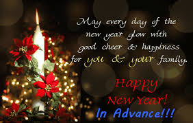 new year quotes sms wishes cards images poems