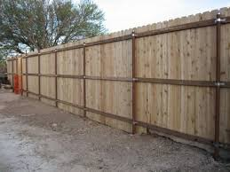 Cheap Fence Ideas To Embellish Your Garden And Your Home Cheap Fence Cheap Wood Fencing Wood Fence