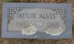 Mary Addie Roberts Bell Alvis Gurley (1879-1962) - Find A Grave ...