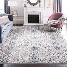 rugs 7x9 com