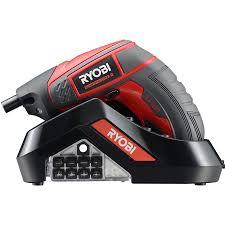 Máy Vặn Vít Cầm Tay 3.6V (Dùng Pin) Ryobi BDX-2