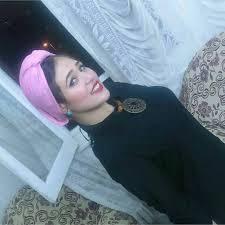 صور بنات مصريات