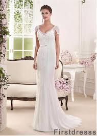 chanel wedding dress debenhams