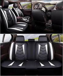car seat cover for ford focus fiesta