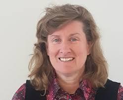 Nurse Adele Hughes – Claremont Medical Centre