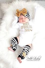 baby cute ing boy newborn outfit