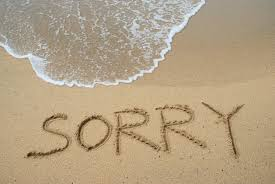i am sorry quotes i am sorry sayings i am sorry picture quotes