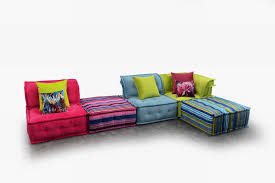 Kids Furniture Ideas Coolest Sofas For Kids Room Ever Kids Bedroom Ideas