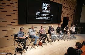 Michael Sladek, Paul Schnee, Mary Clay Boland, Craig Zobel, Bruce... News  Photo - Getty Images