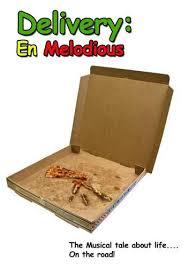 Amazon.com: Delivery: En Melodious: John Myers, Dustin Bell, Alison Tafel,  Eric Smith, David Hill, Tim Jones,, John Myers: Movies & TV