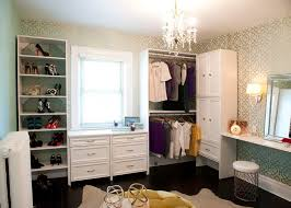 glam dressing room ideas design ideas
