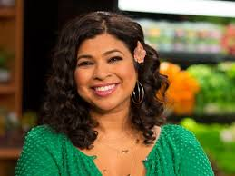 One-on-One with Aarti Sequeira, a Judge on Clash of the Grandmas | FN Dish  - Behind-the-Scenes, Food Trends, and Best Recipes : Food Network | Food  Network