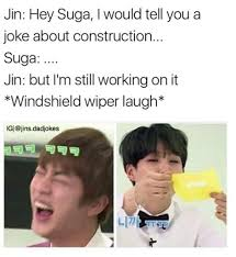 best bts memes life quotes humor