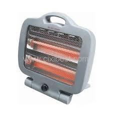 quartz heater quartz radiator bq 109