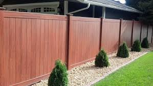 Fence Types Andi S Fence All Glenwood Mn