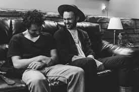 Q&A – Brasstracks Talk Music as Religion and New Single - 303 Magazine
