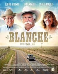 Blanche: Campfire Catfish Recipe (3 1/2 Drums) — Different Drummer: Movie  Reviews for Film-Loving Foodies