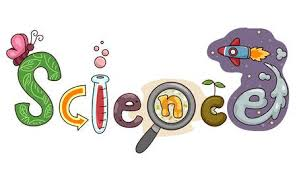 Cartoon Science Free Download Clip Art - WebComicms.Net