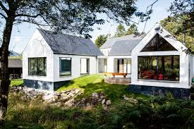 20 low budget homes built for under