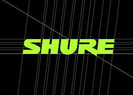Shure: Microphones, Wireless microphones, in-ear monitoring ...