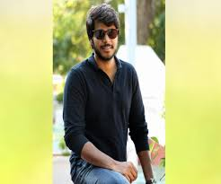 Sundeep Kishan to play late actor Uday Kiran in biopic? | The News Minute