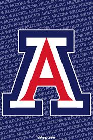 university of arizona basketball iphone
