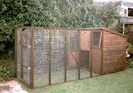 How To Choose The Right Size Dog Kennel And Run Pethelpful By Fellow Animal Lovers And Experts