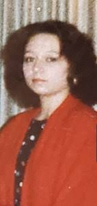Newcomer Family Obituaries - Rhonda Renee Johnson 1966 - 2020 - Newcomer  Cremations, Funerals & Receptions