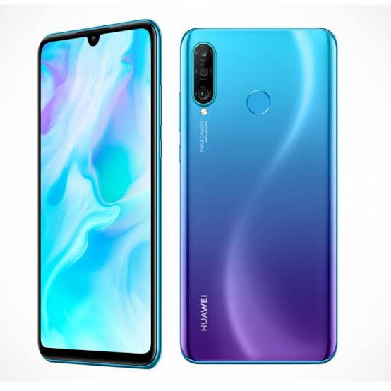 """Résultat de recherche d'images pour """"Huawei P30"""""""""""