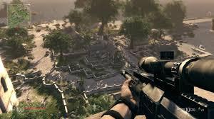 top 5 best sniper games 2017 you