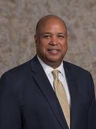 Alvin Smith | People on The Move - Washington Business Journal
