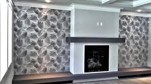 wallpaper installer on hipwallpaper