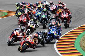 MotoGP chega a Misano: os horários do GP de São Marino | AUTOPORTAL