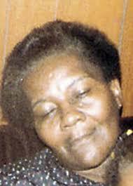 Mattie Johnson | Obituary | Valdosta Daily Times