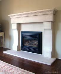 fireplace mantel design ideas belezaa