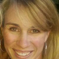 Crystal Nutting Marsh - Technical Writer/Medical Copyeditor - MCG - part of  the Hearst Health network | LinkedIn