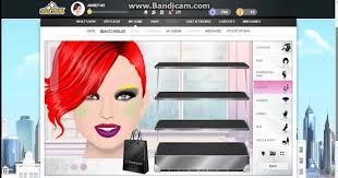 stardoll free makeup charles proxy