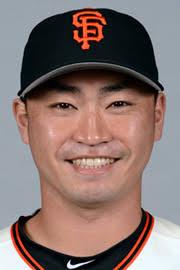 Norichika Aoki Stats, Highlights, Bio | MiLB.com Stats | The ...