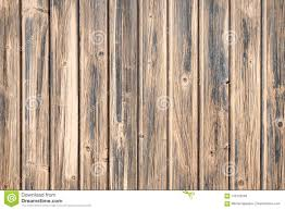 Brown Wooden Boards Of Oak Color Vintage Old Fence Or Wall Of House Fittings Of Screws Background Abstract Pattern Stock Image Image Of Closeup Abstract 120162595