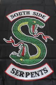 southside serpents wallpapers