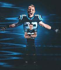 carolina panthers word is it s