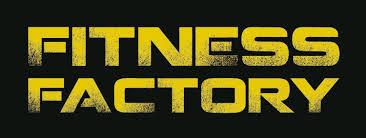 Contact — Fitness Factory Australia