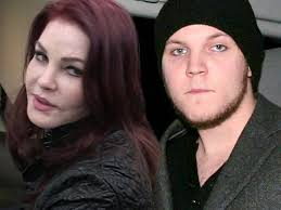 Priscilla Presley Speaks on Losing Grandson Benjamin Keough to Suicide