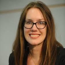 Sarah Stevens   Wonkhe