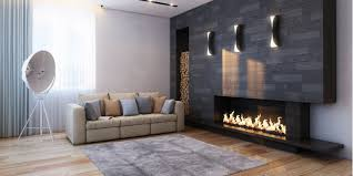 how to turn on your gas fireplace