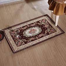 non slip carpet stair treads thicken