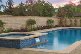 Spa by Southern California Pools - Southern California Swimming Pools